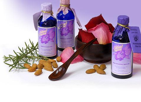 aromatherapy3