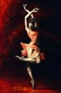 магия танца танцевальный центр